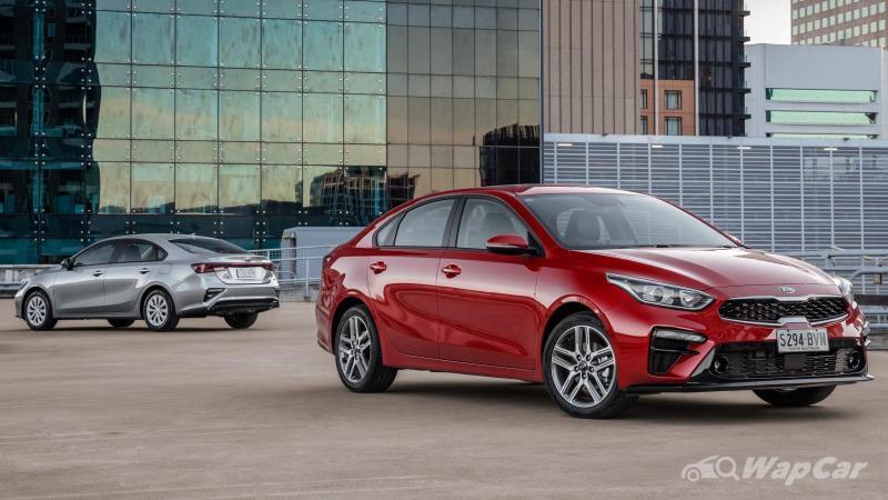 Jualan global Kia cecah 250,000 unit bagi Jun 2021, Sportage & Seltos terajui carta 02