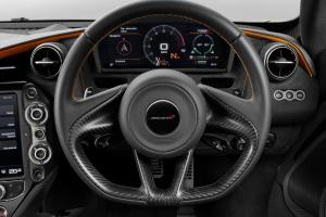 Paddle shift in automatic cars, pretty useful or practically useless?