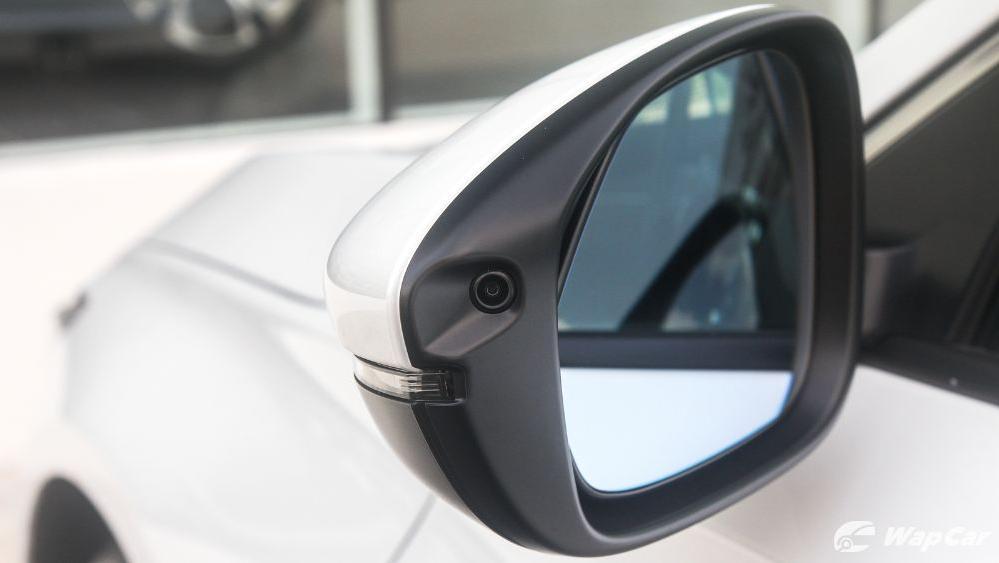 2020 Honda Accord 1.5TC Premium Exterior 070