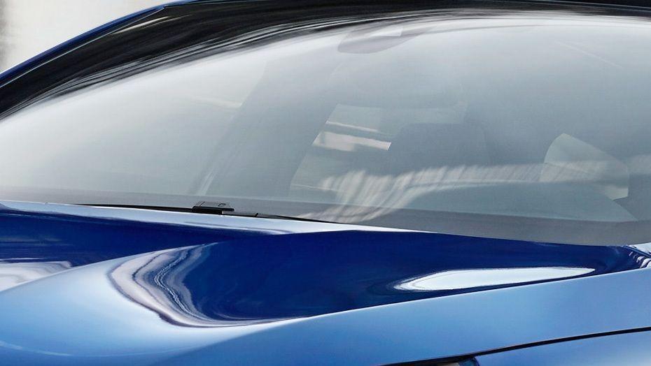 Peugeot 308 (2017) Exterior 007