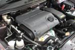 Evolusi enjin Campro - dari IAFM, CFE, VVT, ia adalah enjin kereta pertama oleh Proton sejak 2004!