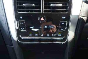 Don't turn on your air-conditioning when starting the car, fact or myth?