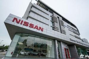 Nissan kerugian RM 27 bilion untuk tahun 2019. Nasib Nissan di Malaysia turut terkesan?