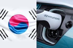 Korean gov requires Hyundai and Kia to up EV sales, penalty if target not achieved