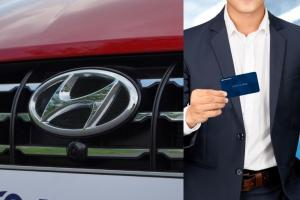 Own an old Hyundai? HSDM has an after-sales program tailored for you