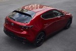2020 Mazda 3 Turbo set for 8 July debut, could get 250 PS and 420 Nm engine from the CX-9