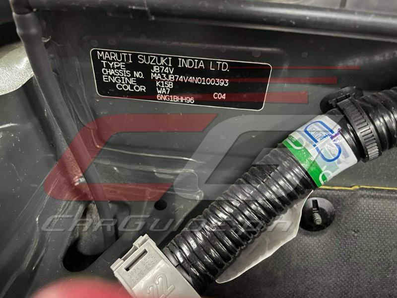 Philippines' Suzuki Jimny is now CBU India, Malaysia to be CBU Japan 02