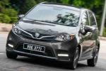 Win a Proton Iriz or other Huawei gadgets in Proton x Huawei's contest