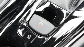 2019 Toyota C-HR 1.8 Exterior 014