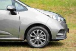 Why Doesn't My Proton Iriz Come With Goodyears?! Here's 2 Reasons why!
