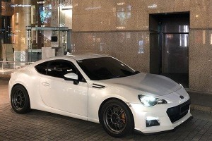Owner Review: Finding The Joy of Driving - With Every Moment of My Subaru BRZ For One Year