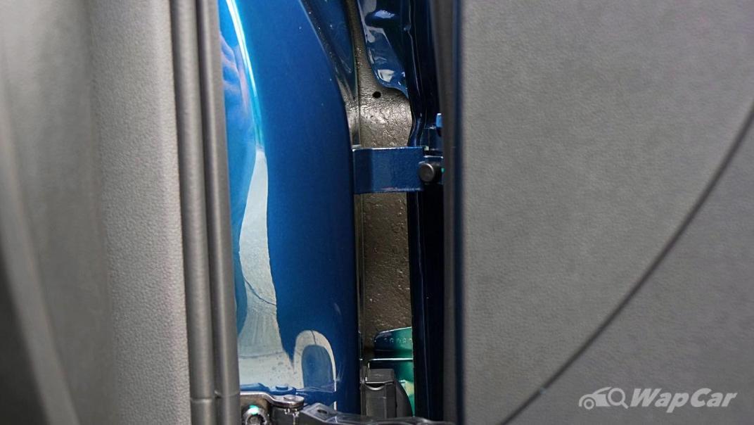 2020 Volkswagen Passat 2.0TSI Elegance Others 001