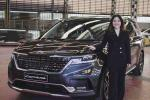 First right-hand-drive 2020 Kia Grand Carnival launched in Thailand