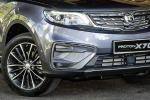 Tayar SUV paling bagus di Malaysia untuk 2020!