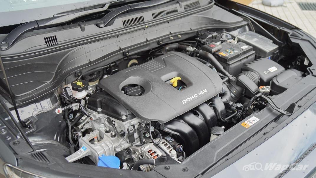 2020 Hyundai Kona 2.0 Standard Others 005