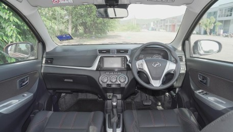 2020 Perodua Bezza 1.3 AV (A) Price, Reviews,Specs,Gallery In Malaysia | Wapcar