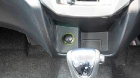 2018 Perodua Axia Advance 1.0 AT Exterior 011