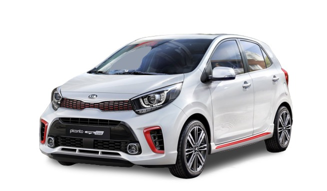 2019 Kia Picanto 1.2 EX AT Price, Reviews,Specs,Gallery In Malaysia | Wapcar