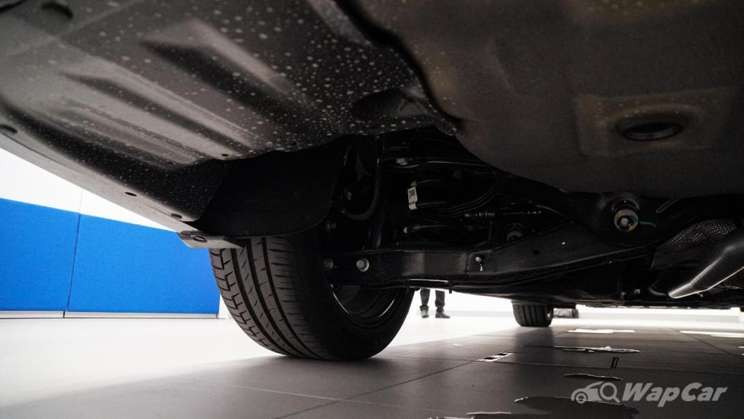 2020 Hyundai Sonata 2.5 Premium Others 022