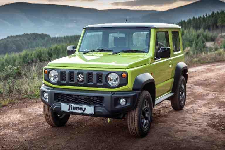 Berjaya Group Could Bring Suzuki Back To Malaysia 01