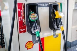 3 – 9th October 2020 Fuel Price Update: back to square one