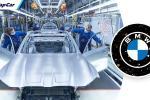 Kos penghasilan BMW akan lebih murah daripada Mazda menjelang 2025, bakal jadi mampu milik?