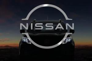 New 2021 Nissan Navara facelift teased! To launch on 5 Nov 2020