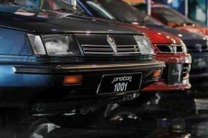 More Proton staff tested positive for Covid-19; Declared the Auto Cluster