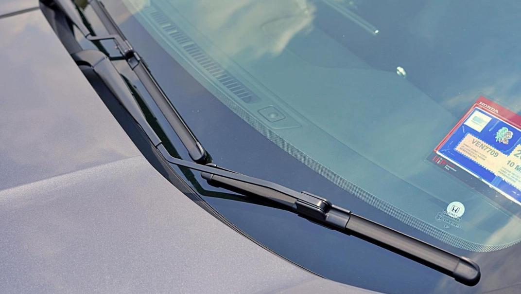 2020 Honda Accord 1.5TC Premium Exterior 029