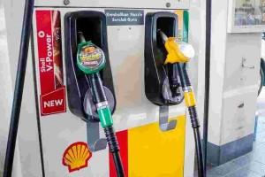 21 – 27 September 2019 Fuel price update: RON 97 up 14 sen