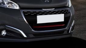 Peugeot 208 (2018) Exterior 005
