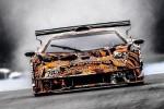 Lamborghini bakal hadir dengan model terbaru. Lamborghini SCV12, 840 PS!