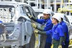 Proton vendors urge for exemptions for the automotive parts manufacturing industry