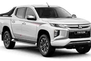 Mitsubishi Malaysia kicks off year-end sales campaign