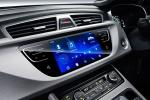 Proton's GKUI could get Spotify soon, but still no Android Auto or Apple CarPlay