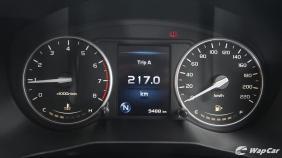 2019 Proton Persona 1.6 Premium CVT Exterior 012