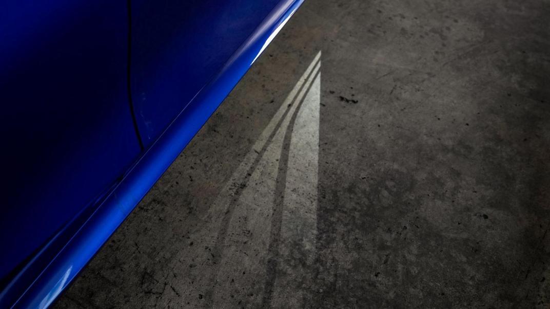 2020 BMW 3 Series 330e Interior 016