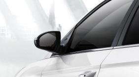 Hyundai Ioniq (2018) Exterior 012