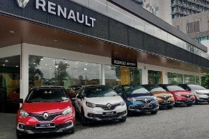 Renault Subscription Trial Plan now open for unlimited sign-ups