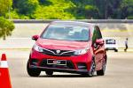 2021 Proton Iriz facelift: What improvements are needed to keep the Myvi away?