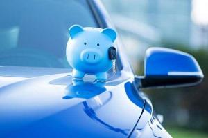 What are the factors that harm the resale value of your car?