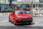 Locally-assembled 2020 BMW 218i Gran Coupe launched in Malaysia, from RM 211k