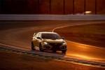 Honda Civic Type R smashes Suzuka lap record