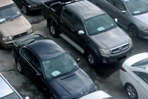 Used car dealers in Malaysia experiencing record-high sales in July 2020