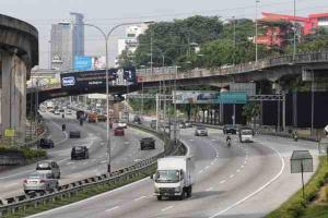 60% of Selangor roads passed service life, potholes never-ending problem