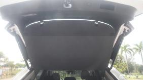 2019 Mazda CX-5 2.5L TURBO Exterior 009