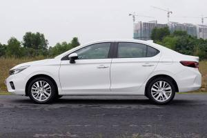 After Malaysia and Thailand, the Honda City heads to Indonesia - can it do well there?