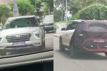 Spyshot: 2021 Hyundai Creta caught in Indonesia, Malaysia debut in 2022?