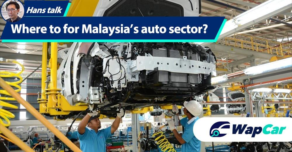 Government needs to stop flip-flopping on auto industry policy 01