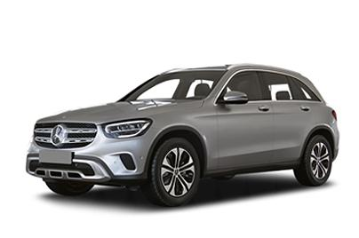 2018 Mercedes-Benz GLC GLC 250 4Matic AMG Line